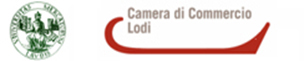 Camera di Commercio di Lodi